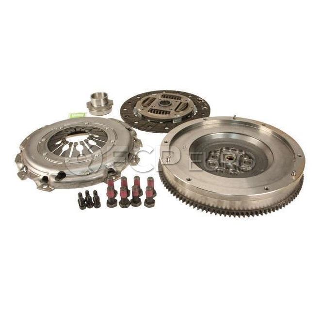 BMW Flywheel Conversion Kit - Valeo 835101