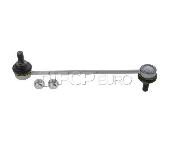 Saab Suspension Stabilizer Bar Link Front (9-5) - TRW 5236823