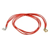 Volvo Battery Cable Positive - OE Supplier 8628771