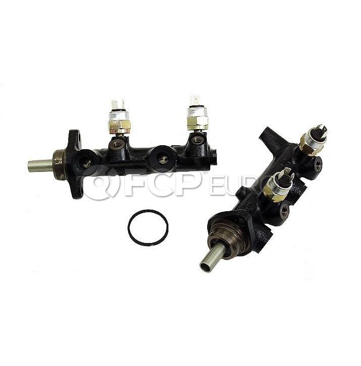 Porsche Brake Master Cylinder - ATE 010113