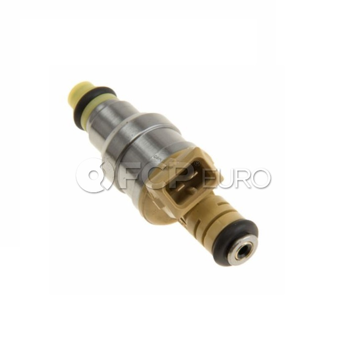 GB Remanufacturing 852-12187 Fuel Injector