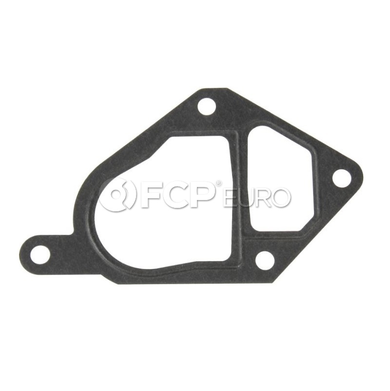 Volvo Thermostat Housing - Gasket Reinz 9142697