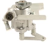 BMW Remanufactured Power Steering Pump - Bosch ZF 32413404615