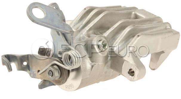 Audi VW Brake Caliper - Genuine VW Audi 1K0615423J