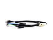 BMW Tubing Reversing Light Switch - Genuine BMW 23141220263