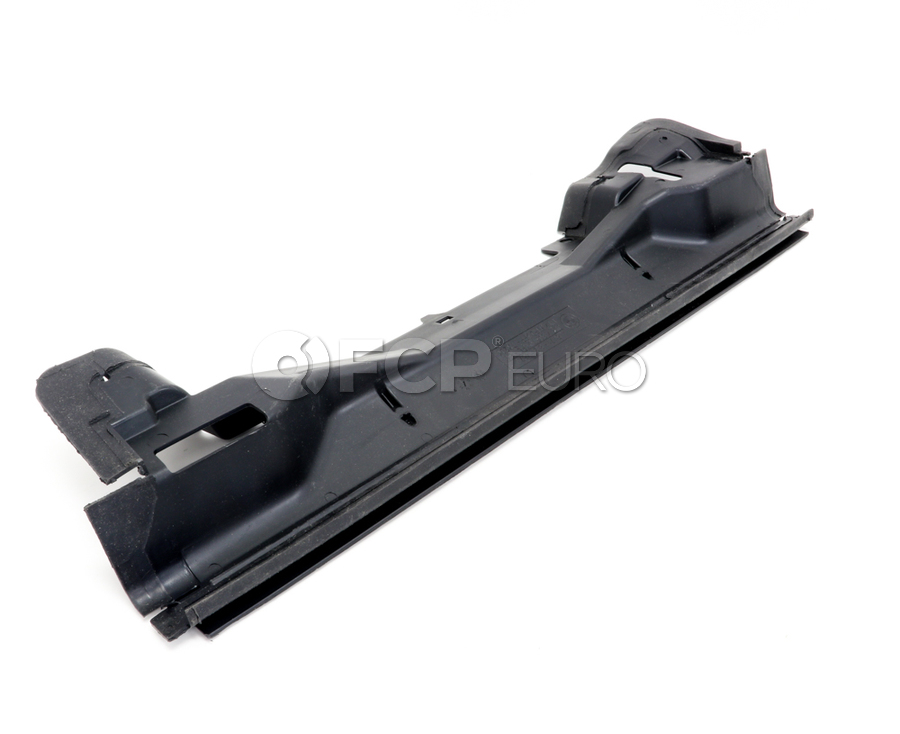 BMW Air Duct Panel - Genuine BMW 51718211467