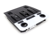 BMW Center Console - Genuine BMW 61319225539