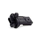 BMW Mass Air Flow Sensor - Bosch 0280218417