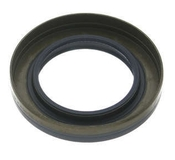 Mercedes Transmission Output Shaft Seal - Corteco 0129978747