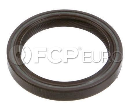 Audi Differential Pinion Seal - Corteco 017525275B