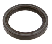 Audi Differential Pinion Seal - Corteco 017525275B