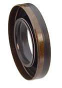 Mercedes Differential Pinion Seal - Corteco 0229979947