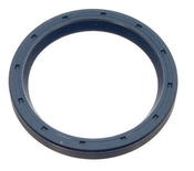 Volvo Wheel Seal - Corteco 383222
