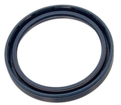 Volvo Wheel Seal - Corteco 383222