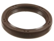 Volvo Input Shaft Seal - Corteco 8636195