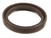 Volvo Input Shaft Seal - Corteco 8636195