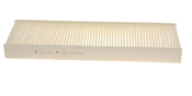 Porsche Cabin Air Filter - Corteco 80005091
