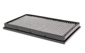 Performance Drop-in Air Filter- 034Motorsport 034108B017