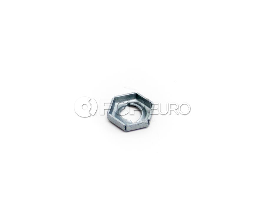 BMW Flange Nut - Genuine BMW 07149116541