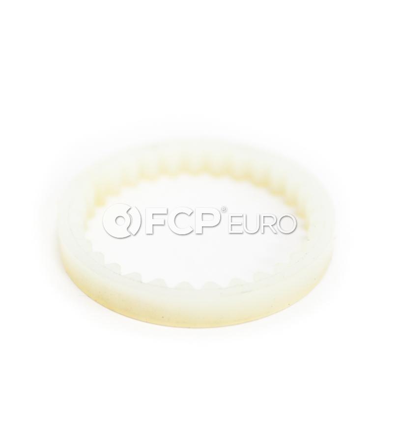 BMW Damper Ring (D=38-D=33) - Genuine BMW 26117581110