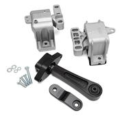 VW Engine Mount Kit - 034Motorsport 0345095023