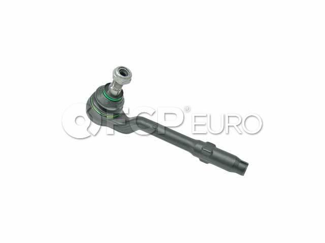 BMW Tie Rod End - Lemforder 32106774335