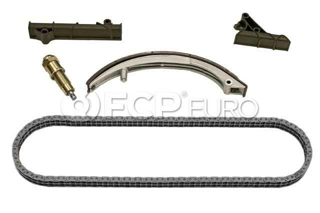 Mercedes Engine Timing Chain Kit (190D 300SDL) - Febi 30302
