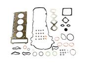 Mercedes Head Gasket Set -Elring 2710161520