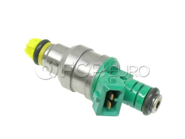 BMW Fuel Injector - GB Remanufacturing 852-12119