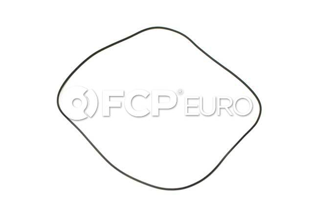 Volvo Transmission Converter Housing Seal - Prenco 6814812