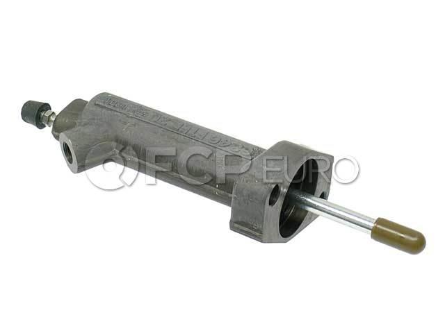 Mini Clutch Slave Cylinder - FTE 21526785965