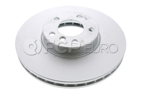 BMW Brake Disc - Genuine BMW 34116886478