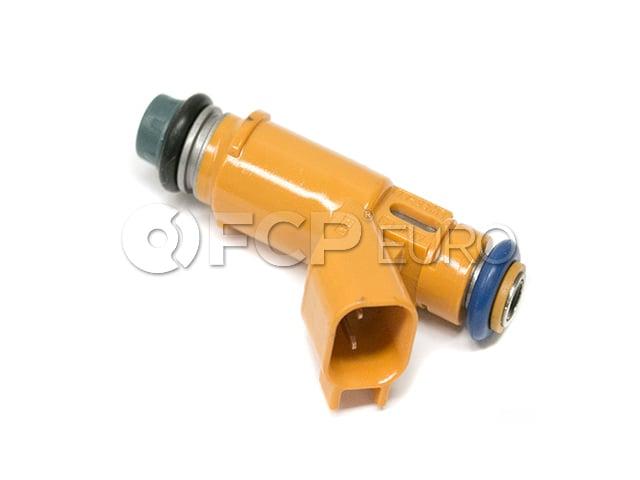 Jaguar Land Rover Fuel Injector - GB Remanufacturing 852-12242