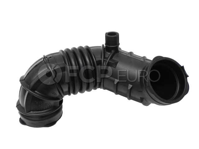 Mini Cooper Intake Boot - Genuine Mini 13721477839