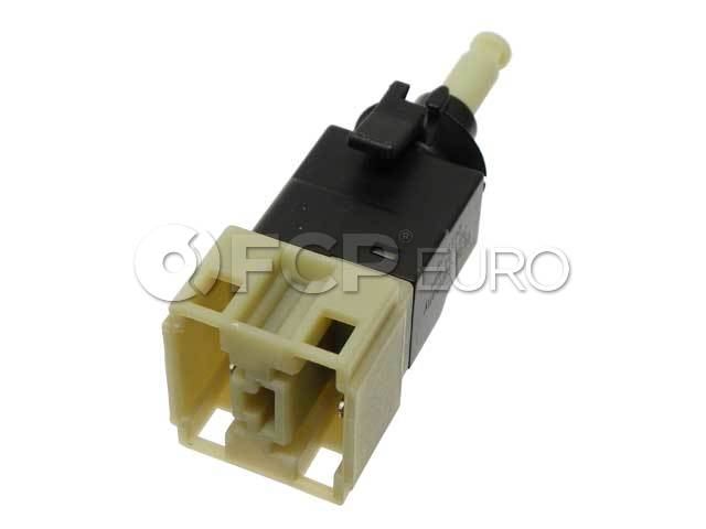 Mercedes Brake Light Switch 6 Prong - Febi 0015456409