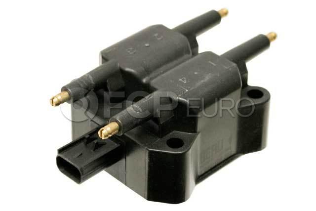 Mini Ignition Coil - Beru 12137510738