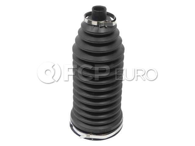 Mercedes Steering Rack Boot Kit - Lemforder 2214630296
