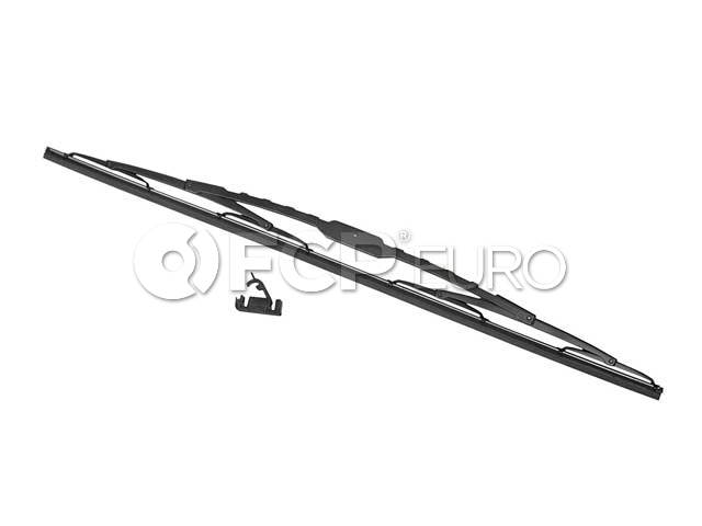 "Windshield Wiper Blade (24"") - Valeo 800-24-4"