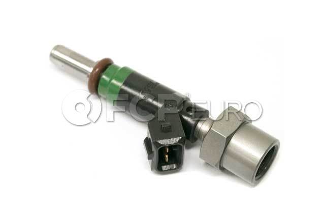 BMW Fuel Injector - GB Remanufacturing 852-12233