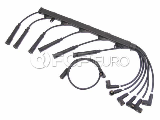 BMW Spark Plug Wire Set - STI 12121279550