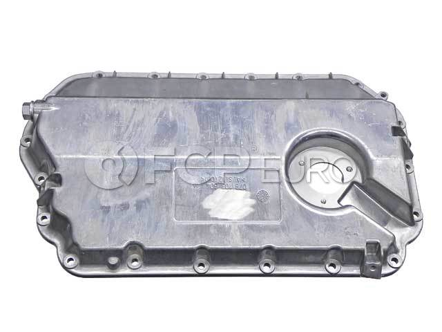 Audi VW Oil Pan - CRP 078103604AA