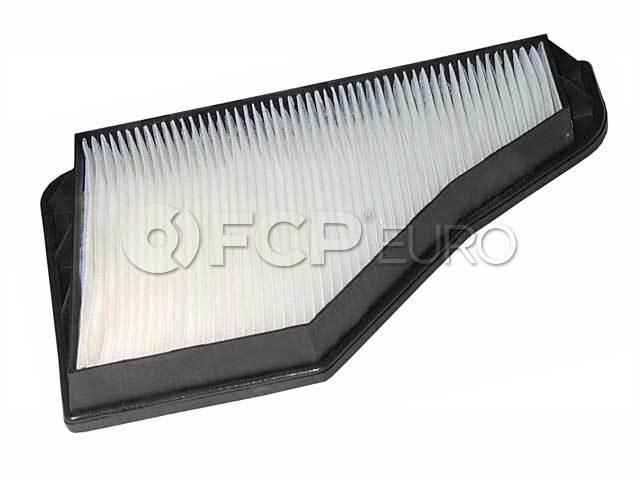 Mercedes Cabin Air Filter - Corteco 1408350047