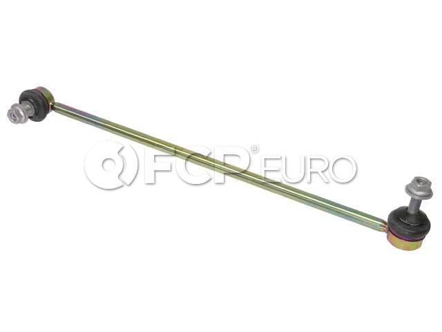 BMW Sway Bar Link - Lemforder 31306781546