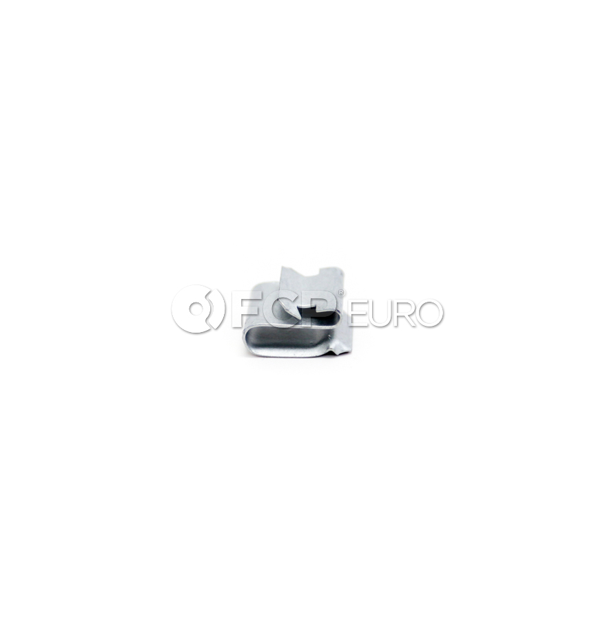 BMW Cable Clamp - Genuine BMW 12527575212