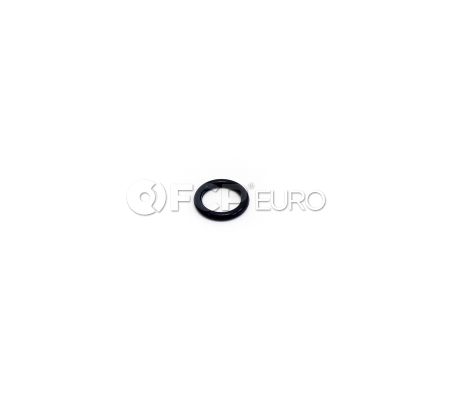 BMW O-Ring - Genuine BMW 13511257558
