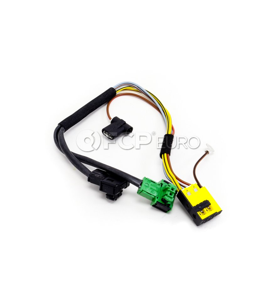 BMW Connecting Line Airbag - Slip Ring - Genuine BMW 32301097246