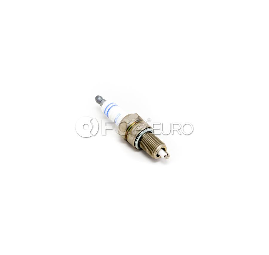 BMW Spark Plug - Bosch WR9LS