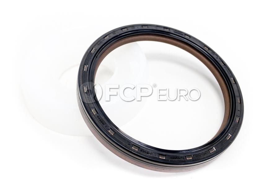 BMW Crank Seal Rear - Corteco 11142249533