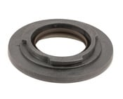 Land Rover Crankshaft Seal - Corteco LR010706