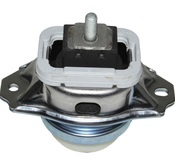 Land Rover Engine Mount - Corteco KKB500630